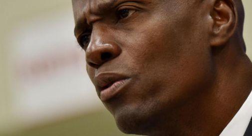 Haiti, chi era Moise: l'ex imprenditore agricolo prestato alla politica
