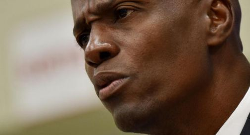 Haiti, arrestata presunta mente omicidio presidente Moise