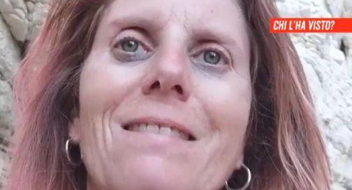 Daniela Molinari, sì della madre biologica al prelievo: ora potrà iniziare la terapia