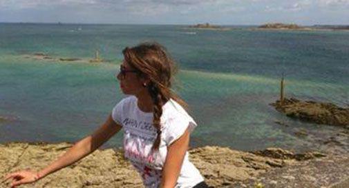 Brasile, svolta nell'omicidio di Gaia Molinari: arrestata l'amica Miriam Franca