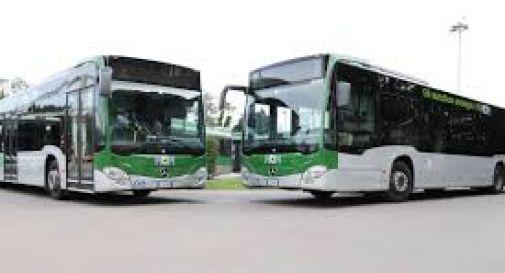 Trasporti: la Provincia si interroga sul futuro
