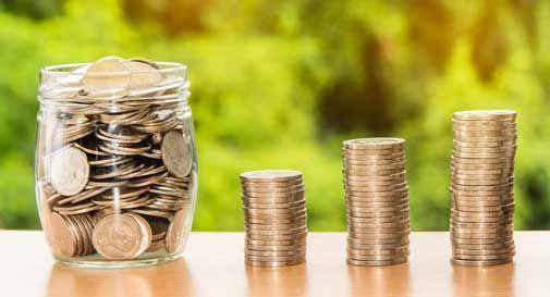 Crescita dei prestiti personali nel 2019