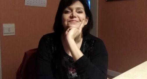 Monica Bordin