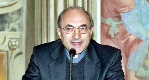 vescovo di Vittorio Veneto, Corrado Pizziolo