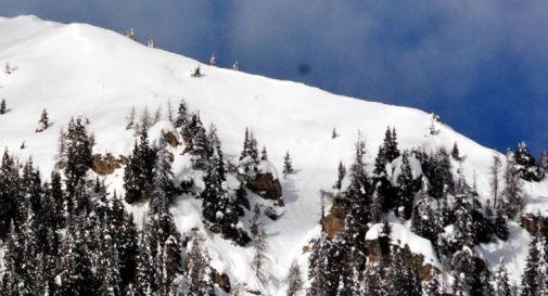 Francia, valanghe nelle Alpi in Savoia: 7 morti