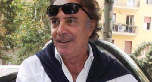 Covid, Montesano: