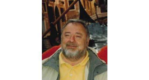 Angelo Mori