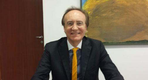 Indipendenza Veneta, secondo il candidato Morosin