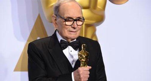 Oscar 2016, trionfa Morricone. DiCaprio ce la fa, è il migliore attore