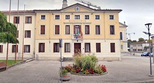 municipio Cordignano