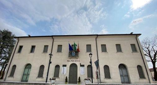 municipio di Sernaglia della Battaglia