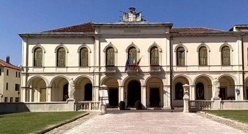 municipio Castelfranco