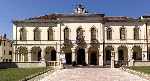 Tirocinio formativo in Comune a Castelfranco