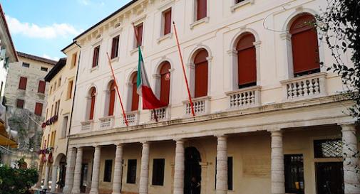 municipio asolo