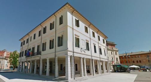 Due nuovi casi di Covid-19 a Montebelluna, Shopping Night: maggiori controlli