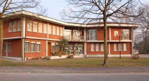 Municipio di Silea