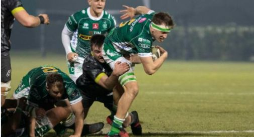 Benetton Rugby