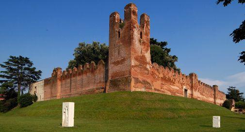 mura castelfranco
