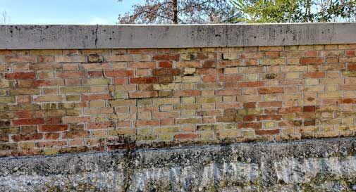 muro meschio cordignano