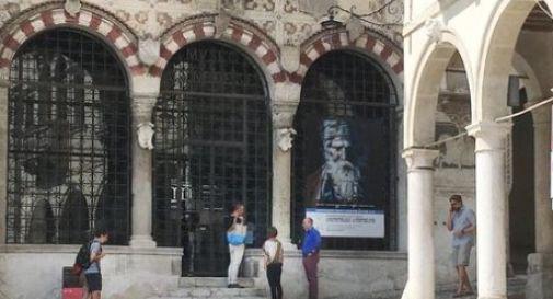 Musei Vittorio