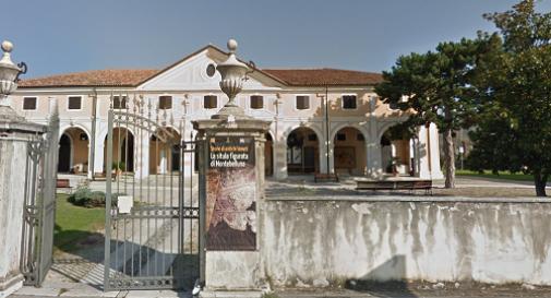 museo montebelluna