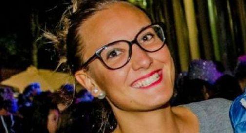 Uccise la fidanzata,si toglie la vita dopo la condanna in appello a 30 anni