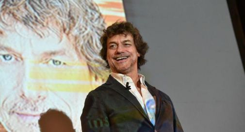 Ulisse, Alberto Angela: