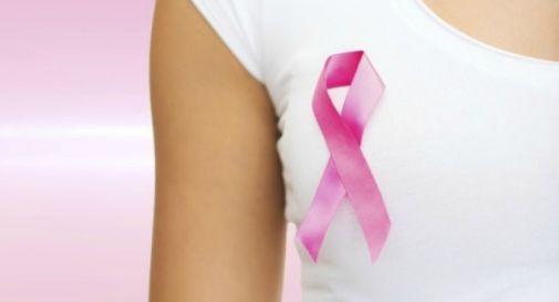 Tumore al seno e depressione nemici delle donne