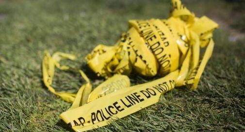 Sparatoria in South Carolina, 5 morti: uccisi anche due bambini
