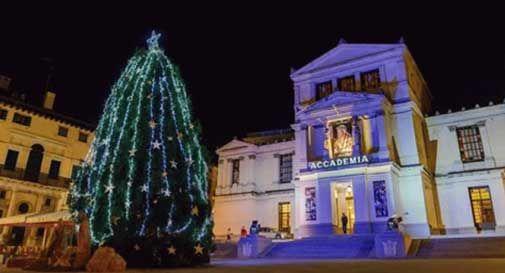 Conegliano, riunione straordinaria e urgente per organizzare il Natale