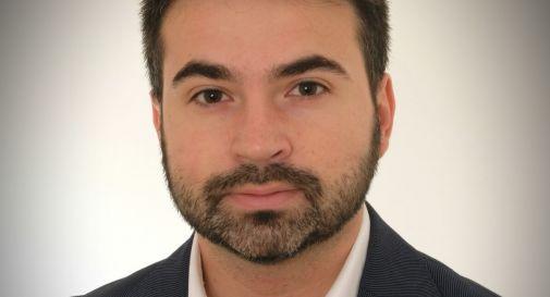 Votare sul merito della riforma: Nicolò Rocco, i temi caldi e le ragioni del sì