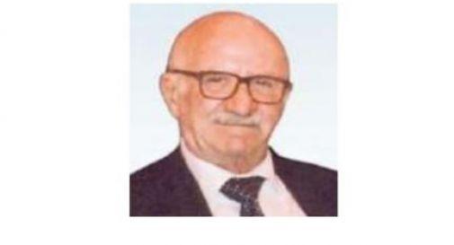 Amedeo Nicoletti
