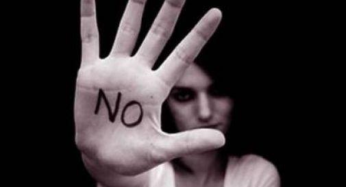 Nella Marca ogni anno 175 casi di violenza sulle donne