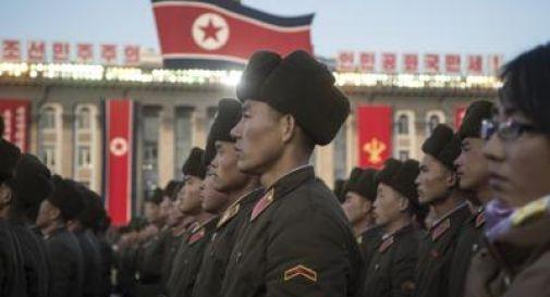 Mistero su rimpatrio figlia diplomatico nordcoreano