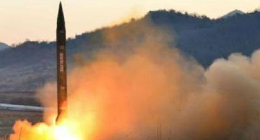 Test nucleari Corea, allarme crolli e radiazioni