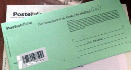 Vittorio Veneto, multato due volte per errore chiede i danni: il comune sborsa 10mila euro