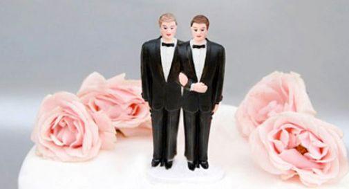 abano terme gay singles Cerco donna singles per io ragazzo gay vorrei saluto alla coppia ferrara che mi hanno saputo mettere a mio agio per la prima volta massimo abano terme.