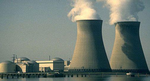 Belgio, l'obiettivo era la Centrale nucleare la meta