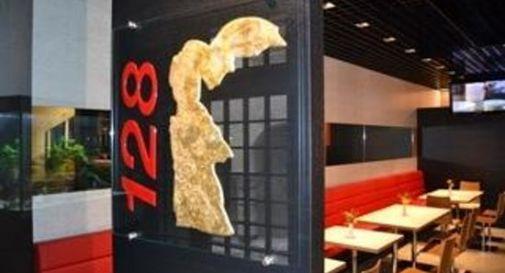 Ladri alla pizzeria 128 la notte di natale oggi treviso - Pizzeria la finestra treviso ...