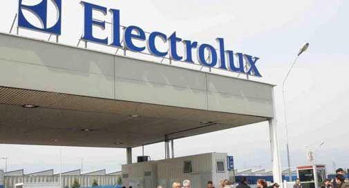 Electrolux investe 130 milioni di euro sul sito di Susegana
