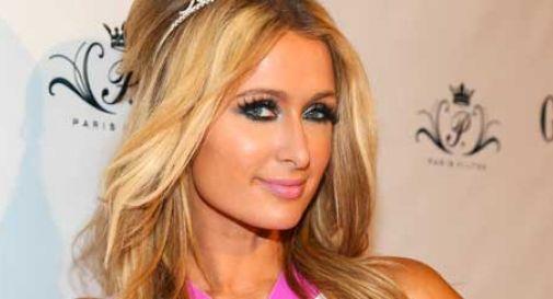 400 Kg di cocaina nella tenuta di Paris Hilton