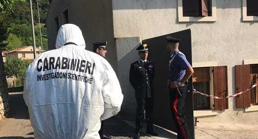 Tragedia a Vittorio Veneto, uomo ucciso nella notte