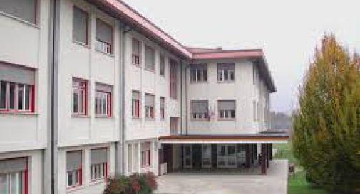 l'istituto Obici di Oderzo