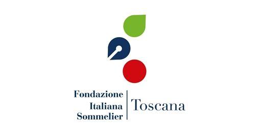 Fondazione Italiana Sommelier Toscana