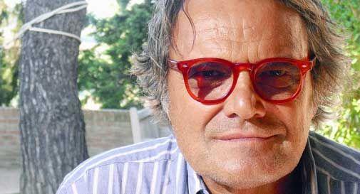 Referendum, Oliviero Toscani spara a zero sui Veneti: