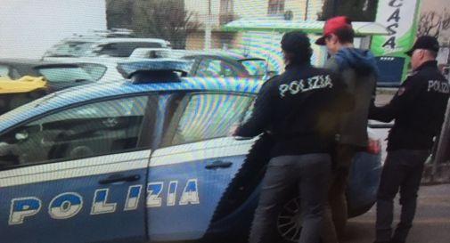 Ragazza incinta uccisa da ex fidanzato, il corpo sulle colline di Vittorio Veneto