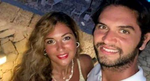 Omicidio fidanzati, 21enne confessa:
