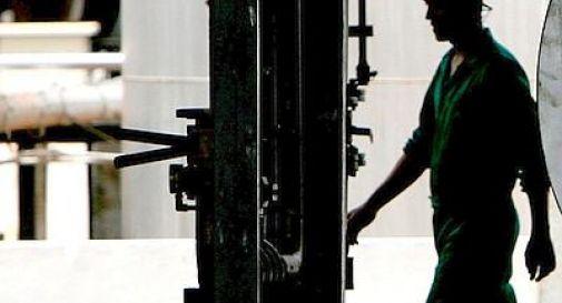 610.000 disoccupati in più nel 2012