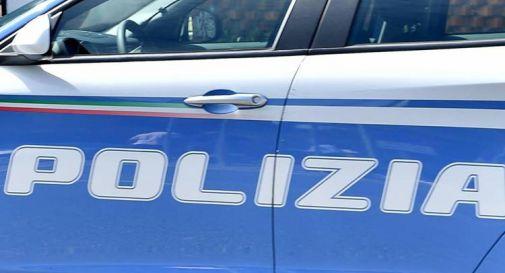 Armi e tutorial per fabbricare congegni, 46enne arrestato a Lanciano