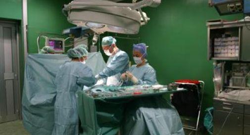 Francia, donazione organi anche senza ok familiari da gennaio